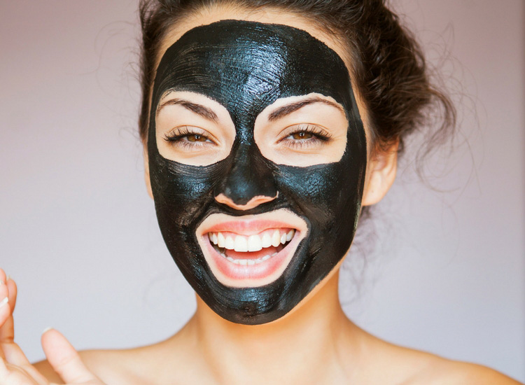 Acne Scars: 6 Simple and Easy Tricks to Instantly Rid Your Skin of Acne Scars
