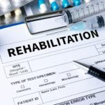 Alcohol Therapy Treatment Is Available Online