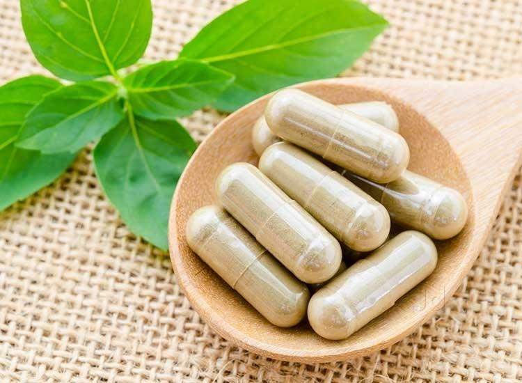 Consume the Right Quantity of Steroidal Supplement to Ensure Safety