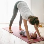 Great Times to Do Your Pelvic Floor Exercises