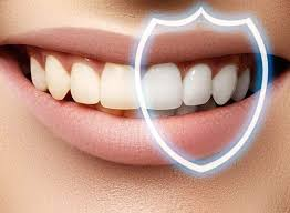 Wonderful Advice About Dental Treatments That Anyone Can Effortlessly Stick to