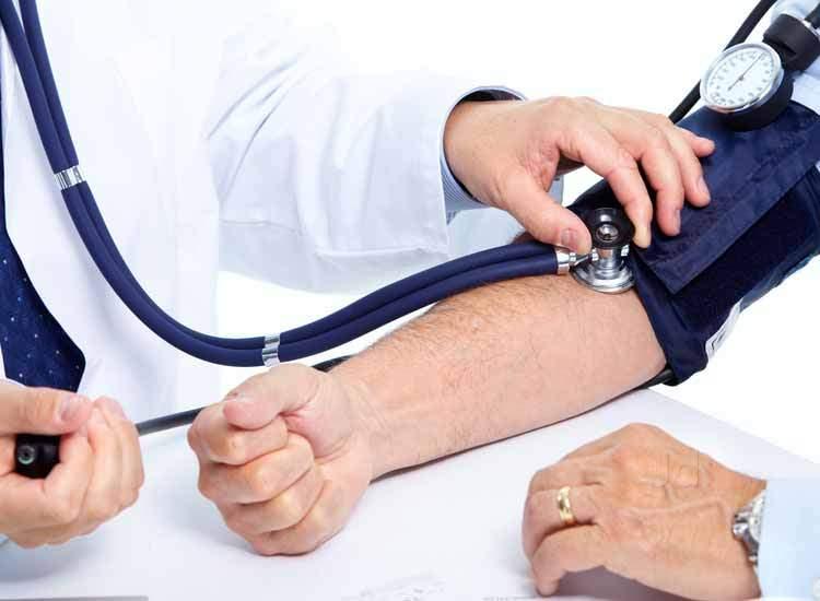 Dangers of a Pulmonary Embolism